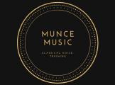 Munce Music